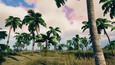 Survisland / 实境求生