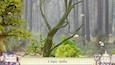 Alice's Adventures - Hidden Object. Wimmelbild