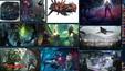 Fantasy Grounds - Starfinder RPG - Dead Suns AP 5: The Thirteenth Gate (PFRPG) (DLC)