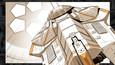 ENDLESS™ Space 2 - Stories (DLC)