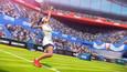 Tennis World Tour - Legends Bonus Pack (DLC)