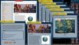 Fantasy Grounds - Starfinder RPG - Pact Worlds (SFRPG) (DLC)