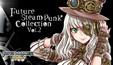 RPG Maker MV - Future Steam Punk Collection Vol.2 (DLC)