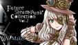 Visual Novel Maker - Future Steam Punk Collection Vol.2 (DLC)