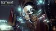 Space Hulk: Deathwing - Enhanced Edition: Skulls for the Skull Throne DLC