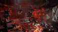 Space Hulk: Deathwing - Enhanced Edition: Infested Mines DLC