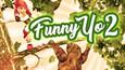 Funny Yo 2 (DLC)