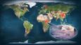 HUMAN LIVE-HOW LONG CAN HUMAN BEINGS EXIST?地球世界末日,人类能生存多久?冒险策略模拟经营游戏
