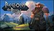 Regions of Ruin:Sieges (DLC)
