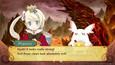 Sorcery Saga - The Phaal Costume Bundle (DLC)