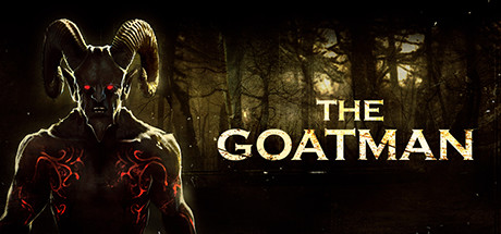 The Goatman Free Download (Incl. Multiplayer)