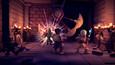 For The King Original Game Soundtrack (DLC)