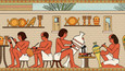 Egypt Original Soundtrack (DLC)