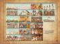 Egypt: Old Kingdom - Artbook (DLC)