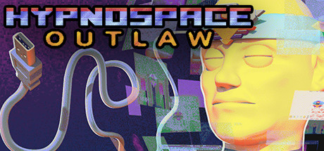 Hypnospace Outlaw Cover Image
