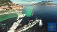 World of Warships — Anshan Pack (DLC)