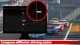 Sim Racing Telemetry
