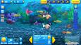Fish Tycoon 2: Virtual Aquarium