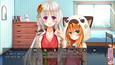 Ne no Kami - The Two Princess Knights of Kyoto Extra Story (DLC)