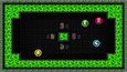8Bit Fiesta - Game Pack 1 (DLC)