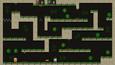 8Bit Fiesta - Game Pack 2 (DLC)