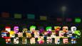 8Bit Fiesta - Character Pack (DLC)