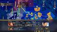 Nobunaga's Ambition: Taishi - 姫衣装替えCGセット~愛に生きた姫君~ (DLC)