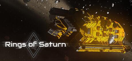 ΔV: Rings of Saturn Free Download v0.306.2