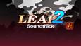 LeapII Soundtrack (DLC)