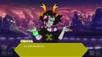 Hiveswap Friendsim - Volume Two (DLC)