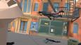 Fury Fighter VR