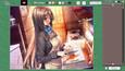 Moe Jigsaw - Amakano Pack (DLC)