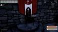 KINGDOMS: THE CROWN
