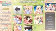 Moe Jigsaw - Kamigakari Cross Heart! Pack (DLC)
