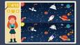 Viki Spotter: Space Mission