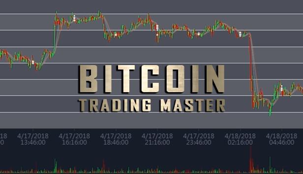 bitcoin trade value történelem rövid eladási kriptocurrencia