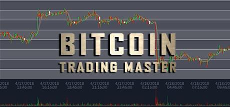 Bitcoin Trading Master: Simulator