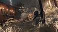 Shadow of the Tomb Raider - Croft Edition Extras (DLC)
