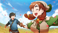 Love Esquire - RPG/Dating Sim/Visual Novel