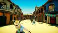 Virtual Pirate VR