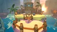 Super Lucky's Tale: Gilly Island (DLC)