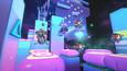 Super Lucky's Tale: Guardian Trials (DLC)