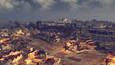 Total War: ROME II - Rise of the Republic Campaign Pack (DLC)
