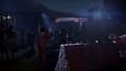Arizona Sunshine® - Dead Man DLC