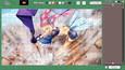Moe Jigsaw - Shin Koihime†Musou Pack (DLC)