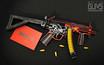 World of Guns: SMG Pack #1 (DLC)