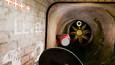 Slum Ball VR Tournament