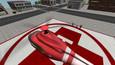 Helicopter Flight Simulator