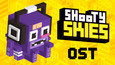 Shooty Skies OST (DLC)