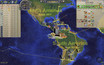 LOGistICAL: ABC Islands